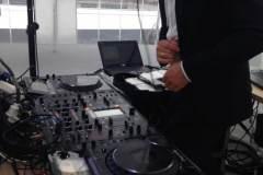 DJ online