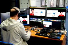 заказать онлайн трансляцию мероприятия