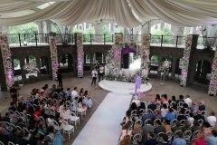 немчиновка парк отель свадьба цены