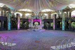 немчиновка парк отель свадьба