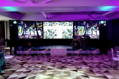 Palmira Garden Hotel & SPA Видное