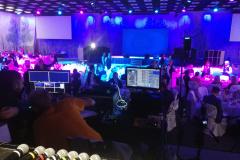 цмт-конгресс
