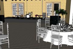 Ritz-Carlton Ballroom