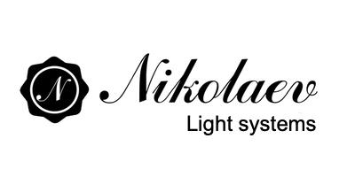 Nikolaev - Световые системы